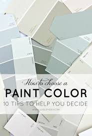 Home Interior Painting Tips 313 best wall decor images on pinterest home wall colors and at