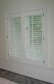 Shutters For Interior Windows Shuttercraft Interior Shutters