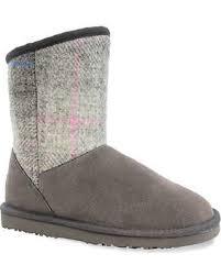 womens winter boots size 11 winter deals on lamo wembley s winter boots size
