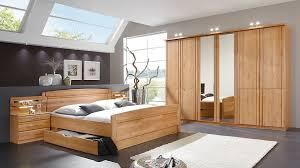 Schlafzimmer Komplett Cappuccino Emejing Schlafzimmer Komplett Guenstig Contemporary House Design