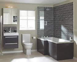 modern small bathroom designs bathroom ideas beatiful small bathroom design ideas with