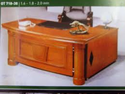 De Luxe Ministre Destockage 50 Destockage Bureau