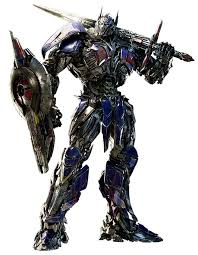 transformers 4 age of extinction wallpapers optimus prime transformers age of extinction wallpaper free art