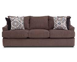 Sofa Mart College Station Tx Grandstand Sofa Furniture Row