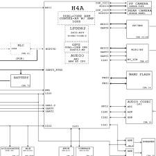 mini spi wiring diagram mini cooper wiring diagrams for diy car