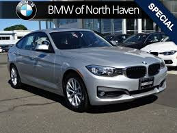 ct bmw dealers connecticut bmw dealership bmw of