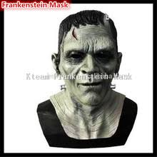 frankenstein mask popular frankenstein mask buy cheap frankenstein mask lots from
