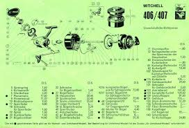 mitchell schematics dolgular com