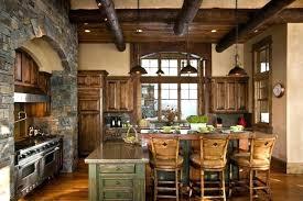 interior country homes interior country home designs thecashdollars com