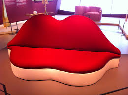 Leather Sofa Sleeper Sale Furniture Sofa Sale Leather Sofas For Sale Small Sofa Lip Sofa