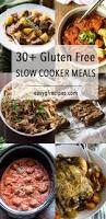 best 20 spare ribs slow cooker ideas on pinterest cooking spare