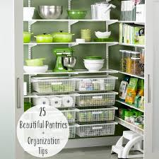 organize kitchen ideas 527 best organizing kitchens pantries food images on