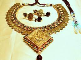exquisite south indian wedding jewellery to dazzle