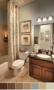 diy bathroom decorating ideas best 25 apartment bathroom decorating ideas on