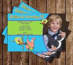 novel concept designs customized invitations