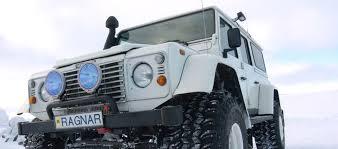 northern lights super jeep tour iceland super jeep tour 342 iceland pinterest northern lights tours