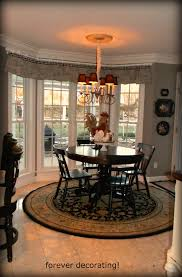 How Decorate My Home How To Decorate My Dining Room Home Design Ideas