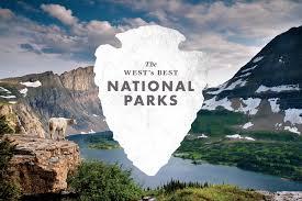 national parks images The west 39 s best national parks sunset magazine jpg