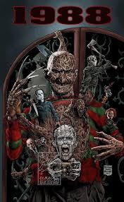 268 best horror images on pinterest horror art art posters and