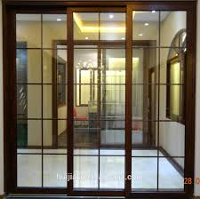 French Security Doors Exterior by Security Aluminium Door Grill Security Aluminium Door Grill