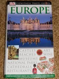 lu gerda u0027s travels eyewitness travel guides u2013 a book review