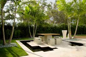 Modern Backyard Patio Designs With Modern Backyard Design Ideas - Modern backyard designs