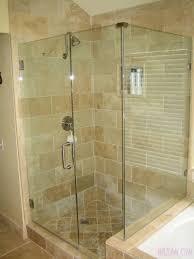 Cost Of Sliding Patio Doors Bathroom Shower Sliding Patio Door Replacement Custom Bathroom