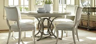 hudson furniture dining table u2013 mitventures co
