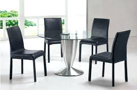 dining room chair protectors dining table set of 4 and chairs cheap room chair covers 2697e6