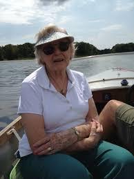 mary antonellis obituary waltham massachusetts joyce funeral home