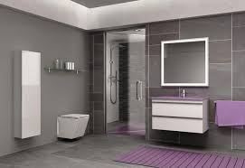 vanities long island tile by direct tile buy lynbrook ny