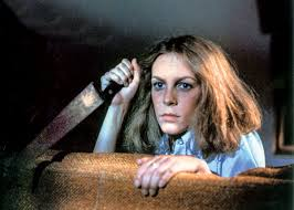 new halloween movie jamie lee curtis will reprise her iconic role in a new halloween movie