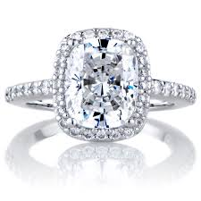 engagement rings sterling silver 115 best cz jewelry images on cubic zirconia rings
