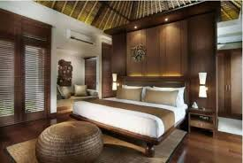 Download Bali Style Bedroom Buybrinkhomescom - Bali bedroom design