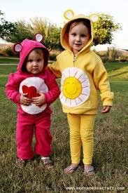 Unconventional Halloween Costumes 35 Cute Easy Kids U0027 Halloween Costume Ideas Lds Living