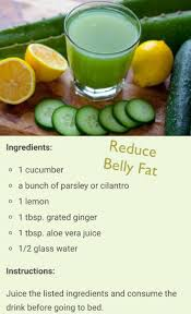 21 best belly fat removal images on pinterest health 8 hour
