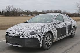 opel insignia grand sport 2017 2017 opel insignia grand sport specifications previewed to debut