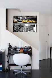395 best gallery wall images on pinterest large walls large