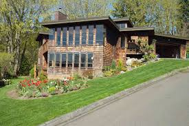baker siding pros home improvement gallery