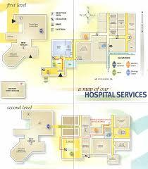 Doctor Office Floor Plan by Diagnostic Radiology Residency Program Slu
