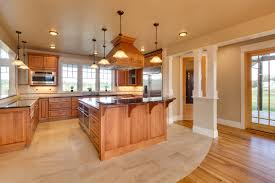 kitchen wall cabinet nottingham country house plans nottingham 30 965 associated designs