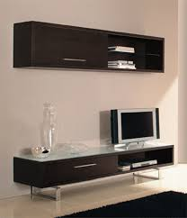 Table De Salle A Manger Fly by Decoration Table Tele Fly Sambo Matrix Verre Meuble Tv Flying