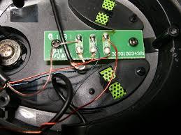 turtle beach x12 circuit board turtle beach ear force x12 ifixit