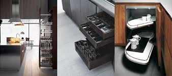 accessoire meuble de cuisine les accessoires cuisine cesar bulle
