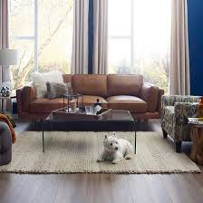 Urban Barn Living Room Ideas 61 Best Man Cave Images On Pinterest Men Cave Children And Home