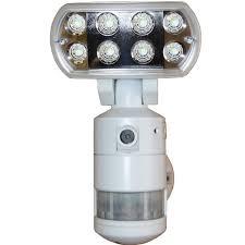 Led Security Lights Versonel Nightwatcher Pro Vslnwp802 Nightwatcher Light