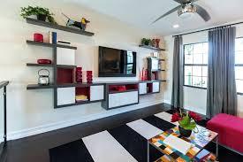bookshelves in living room ideas for decorating bookshelves living room bookshelves how to