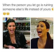 Kim Meme - kim k meme puns to laugh off those buns pinterest meme memes