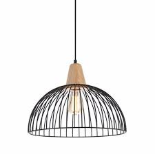 Wire Pendant Light Pendant Light Hanging Light Lighting Collective