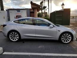 tesla model 3 here u0027s how you decode the tesla model 3 vin